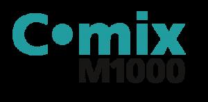 C-mix Mixers m1000